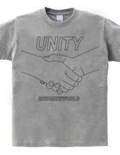 UNITY NEW WORLD