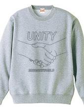 UNITY NEW WORLD