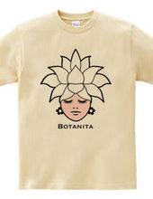 Botanita(蓮)