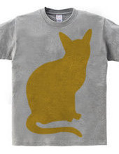 CAT KNAC YELLOW