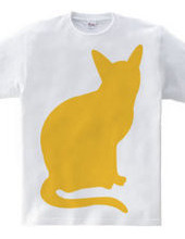CAT KNAC YELLOW