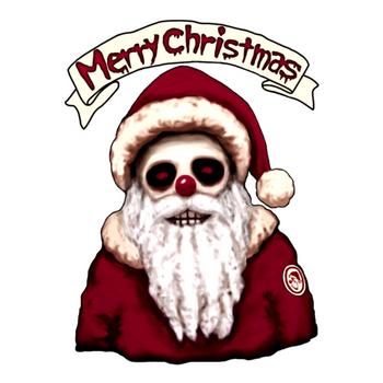 Horror Night (Christmas)
