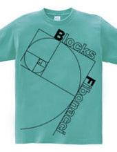 Fibonacci_Blocks