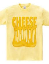 とろーりチーズ