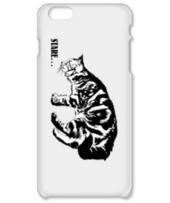 CAT_7_1W_iP