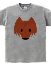 FOX ABOUT