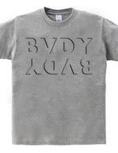 BividyBavidy-logo-EB