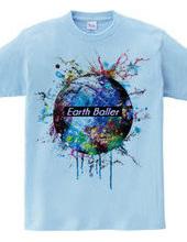 Earth Baller