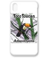 Toco Toucan:オオハシ