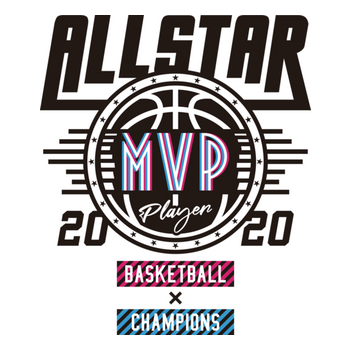 MVP Player