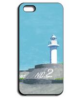 第二海堡灯台