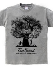 TreeBoard