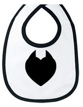 HEART ACHE HORN