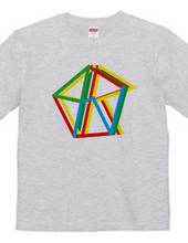 RAINBOW DIAMOND 2