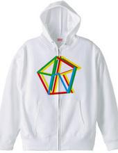 RAINBOW DIAMOND 2