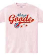 Nide Goode