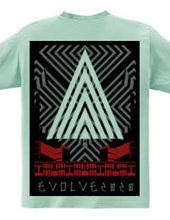 EVOLVE 2020