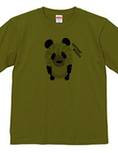 catnap panda