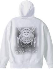 Apparition USIONI