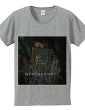 """WITCHCRAFT"" by Egoistic Electronics"