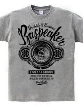Baspeaker