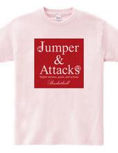 Jumper&Attacks