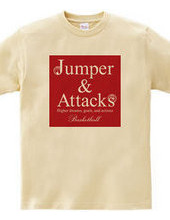 Jumper&Attacks