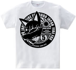 RUDO JAPAN 火狐