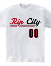 Rip City #00