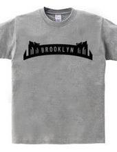 BROOKLYN #11