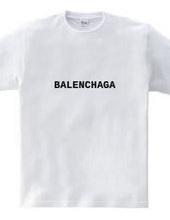 BALENCHAGA