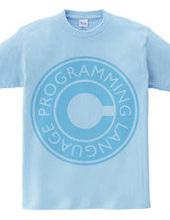 C_PROGRAMMING_LANGUAGE