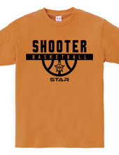 SHOOTER STAR