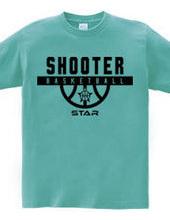 SHOOTER STAR