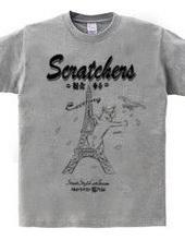 scratchers