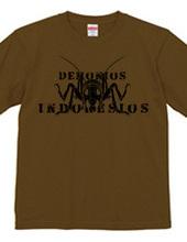 Indonesian demons