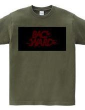 BACKWARD BLACK
