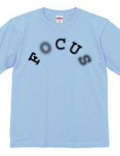 FOCUS_02