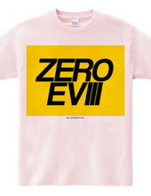 ZERO EVIL YELLOWS