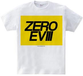 ZERO EVIL YELLOWS