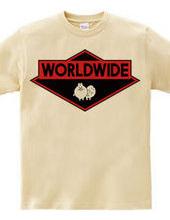 Okomekun World WIDE 6
