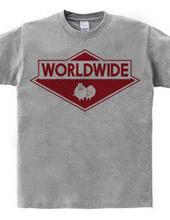 Okomekun World WIDE 3