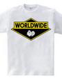 Okomekun World WIDE 5