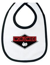 Okomekun World WIDE 2