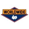 Okomekun World WIDE 8