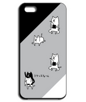 犬ラジコン・ケース