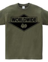 Okomekun World WIDE