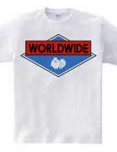 Okomekun World WIDE 7