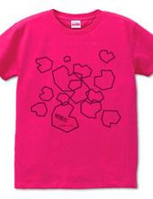 heartsM003