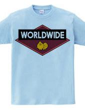 Okomekun World WIDE 10